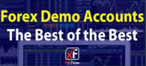 DEMO FOREX ANDROID